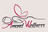 AMAND WELLNESS - Institut de beauté